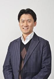 柳 智盛講師