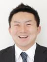 田井 健太郎