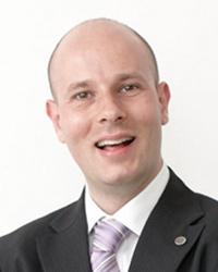 Brendan Van Deusen