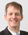 Thom W. Rawson