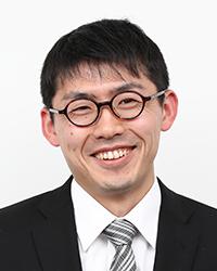 川邊田 晃司