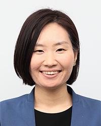 梅野 潤子