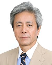 佐々木 裕