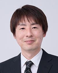 神田 紘介