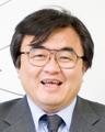 海老澤 昭郎