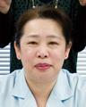 水江 文香