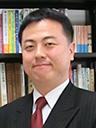 佐々木 隆夫
