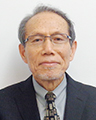 橋本 健夫