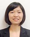 菊地 優子