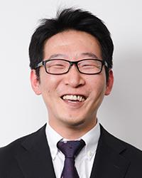 野田 健 講師