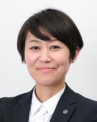 中村 美穂