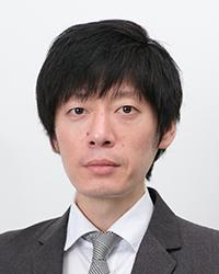 吉田 達貞
