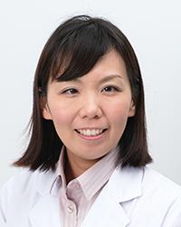 縄田 陽子
